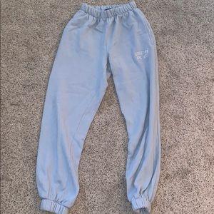 i'm selling the cutest sweatpants!!!
